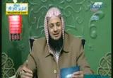 السواكن في القرآن الكريم(13-12-2012)مدرسة التجويد