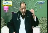 حول الدستور المصري(13-12-2012)علي بصيرة