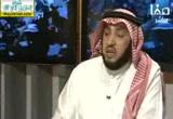 هداية الإمام الشيخ  آية الله حسين المؤيد(  12/12/2012 )كسر الصنم