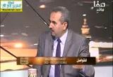 إلى اين يصير المشهد السياسي في مصر(9/12/2012  )ما بعد الثورة