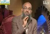 جمع كتاب الله وكيف وصل الينا -المصاحف التي كتبت2( 13/12/2012)صور من التراث الإسلامي