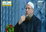 نظرةشرعيةعليالاحداثالجارية(15-12-2012)لقاءخاص