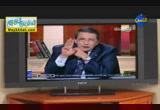 قناة الناس تفضح اعلاميين الفلول ( تحت النظر )