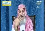 فتاوى (16-12-2012)فتاوي الخليجية
