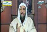 أسرة سيدنا محمد عليه الصلاة والسلام(17-12-2012)أسرتنا