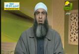مصر تتحدث عن نفسها(16-12-2012) رسالة إلى ..