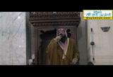 حول نازلة الدستور وتطبيق الشريعة (14-12-2012) خطبة الجمعة بالجمعية الشرعية بالمنصورة