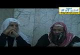 نازلة الدستور و صدق الرجال (13-12-2012) مع ش.عبد المنعم مطاوع ود.يسرى هانى وش.محمد عبد السلام