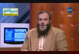 لقاء مع الكاتب احمد فهمى حول الوضع الراهن والدستور ( 17/12/2012 ) مصر الجديدة