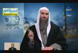 فتاوى الناس ( 17/12/2012 )