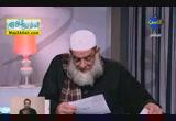 كذب الاعلام وحكمه ( 17/12/2012 ) فضفضة