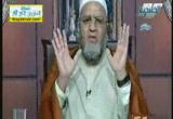 فتاوى (18-12-2012)فتاوي الخليجية