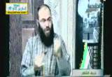 الثورة السورية(18-12-2012)نزيف الشام
