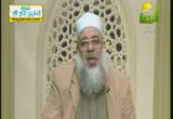 فتاوى(17-12-2012)فتاوي الرحمة