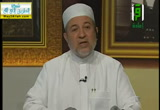 المنظومة الجزريه2-قراءة من سورة النساء( 15/12/2012 ) الإتقان لتلاوة القرآن