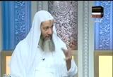 الحج والوقوف بعرفة (24/10/2012) مع الدكتور أبو الفتوح عقل والشيخ عبدالهادي عسل