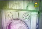 حتى لا ننساهم (الجزء الثاني) (24/10/2012) مجلس الرحمة