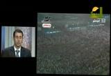 الوقوف بعرفة (25/10/2012) مع الشيخ أحمد بدوي قاسم