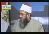 لماذا وافق الشيخ عبد الله بركات على الدستور ؟ ( 17/12/2012 )