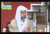 الحض على النفقة ( 18/12/2012 ) ابواب الخير