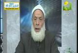 في ظلال سورة يوسف عليه السلام(19-12-2012)أخلاقنا