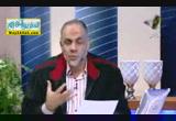 لقاء خاص جدا مع الشيخ ياسر برهامى حول فتواه الاخيرة ، ومع نادر بكار (20/12/2012)مصر الجديدة