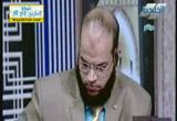 كيفيةتحقيقمصلحةالوطن(20-12-2012)نقطةتحول