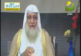 مصر جميلة فحافظوا عليها(19-12-2012)نساء بيت النبوة