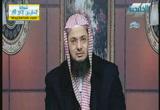 مراحل جمع القرآن الكريم(20-12-2012)مدرسة التجويد