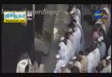 سمات اهل النفاق فى كل عصر ( 20/12/2012 ) مع الناس