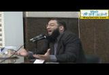 نازلة الدستور وصدق الرجال (15-12-2012)