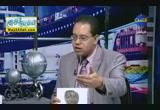 الدستور ومستقبل مصر بعد نعم ( 21/12/2012 ) الدرع