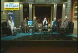 لقاء مع الشيخ محمد عبد المقصود و الشيخ محمد الشربيني والشيخ ياسر برهامي بعنوان لماذا نعم للدستور