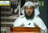 ضع بصمتك في الوقف الإسلامي (21/12/2012) ضع بصمتك 5