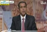 الرد على من يقول نحن دعاة فتنة(20/12/2012) عين على التشيع