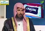 الغفله-عواقبها-علاجها(22/12/2012 )يستفتونك