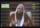 فضفضةفىالواقعالمعاصر(22/12/2012)فضفضمعالشيخ