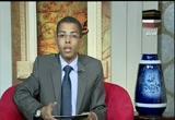 أطفالنا في العيد (26/10/2012) عيد الأضحى المبارك 1434هـ