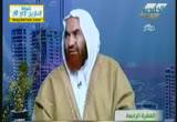 حول المشهد السياسي في مصر(22-12-2012)دعوة للحوار