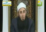 كيفيةنشأةالشيعة(22-12-2012)حقيقةالشيعة