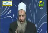 باب الصلح(24-12-2012)صحيح البخاري