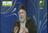 مبادرة صلح(25-12-2012)أضواء علي الواقع