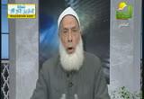 في ظلال سورة يوسف عليه السلام(25-12-2012)أخلاقنا
