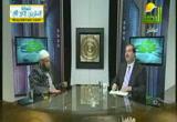 الداء والدواء(26-12-2012)مجلس الرحمة