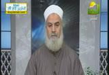 تهنئة واجبة للشعب المصري(26-12-2012)مع الأسرة المسلمة