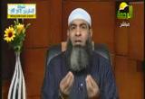 أدب الخلاف(27-12-2012)الآداب الضائعة