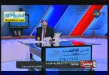 احمد كريمة من هو ؟ والرد عليه _ ولقاء مع أ / طلعت رميح ( 26/12/2012 ) مصر الجديدة