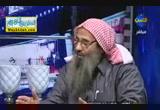 كيف نخرج من هذه الفتن ( 27/12/2012 ) لقاء خاص مع الشيخ شريف الهوارى
