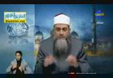 فتاوى الناس ( 27/12/2012 )