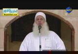 إلا المساجد ( 28/12/2012 ) منبر الجمعة